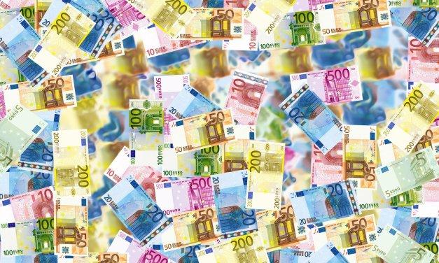 România nu mai îndeplinește nici un criteriu de aderare la zona Euro