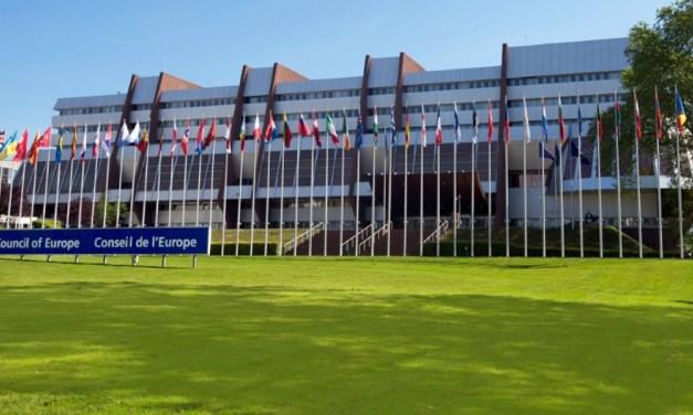 Consiliul Europei a hotărât: Vaccinul Anticovid nu este obligatoriu
