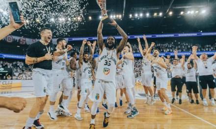 U-BT își cunoaște culoarul până în grupele Basketball Champions League