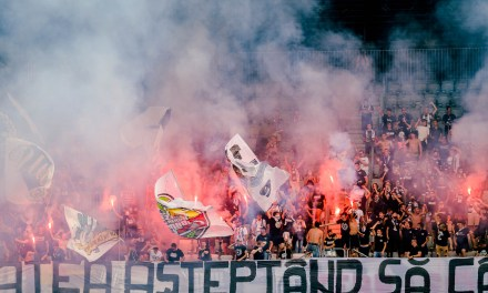 Start lansat pentru Universitatea Cluj în eșalonul secund! Victorie categorică împotriva Timișoarei