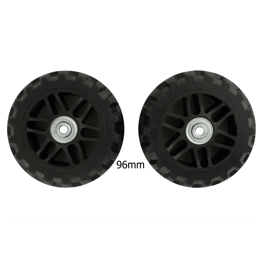 Replacement Wheels For Office Chairs