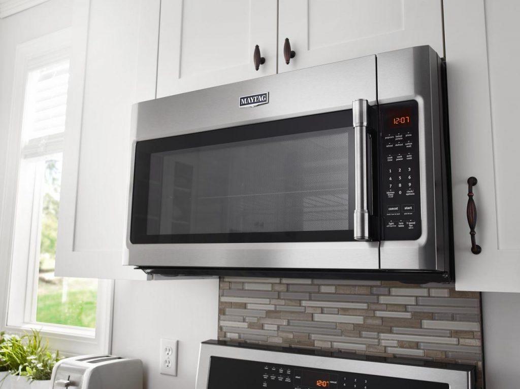 range microwave ymmv4206fz