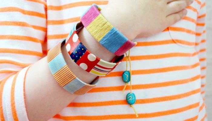 glasspinnar-armband.jpg