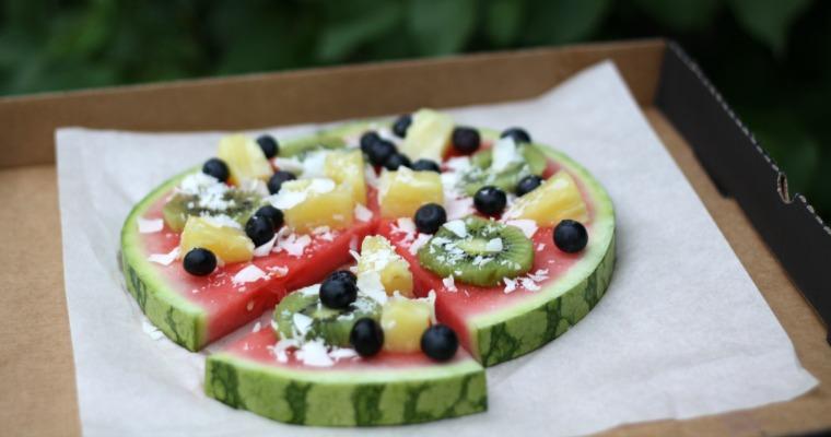vattenmelon-pizza-hel.jpg