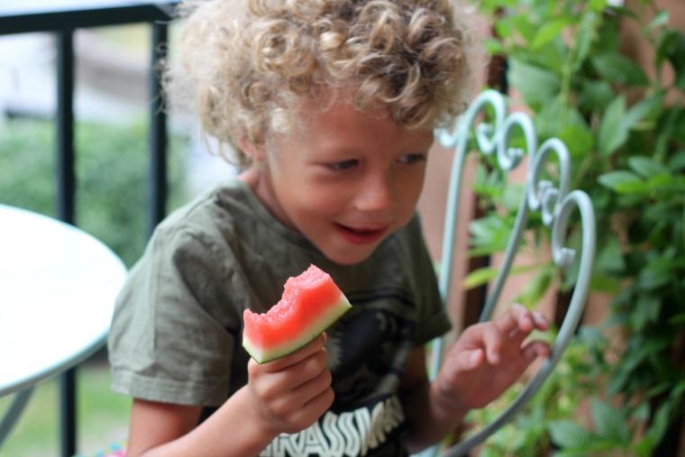 vattenmelon-5-jpg.jpg