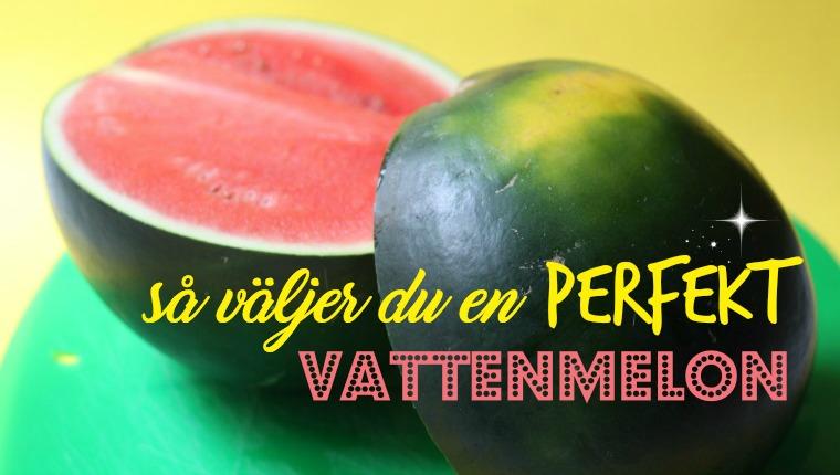 vattenmelon-fb-jpg.jpg