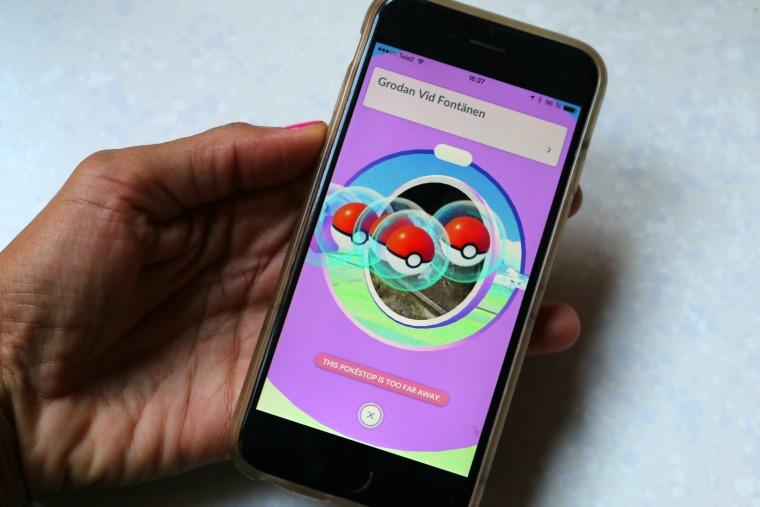 pokemon-go-jpg.jpg