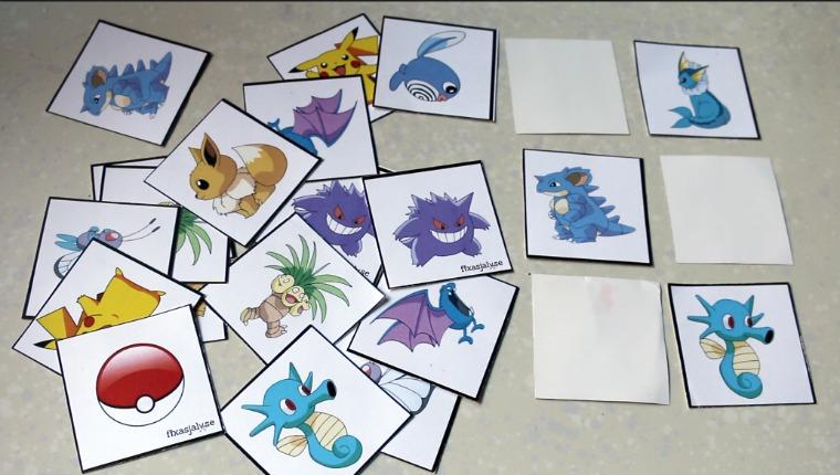 pokemon-memory-1-jpg.jpg