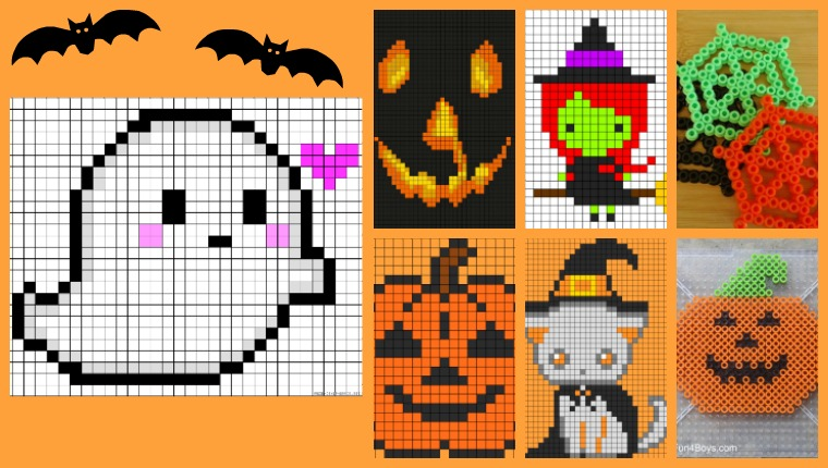 halloween-pa-rlplatta-artikel-jpg.jpg