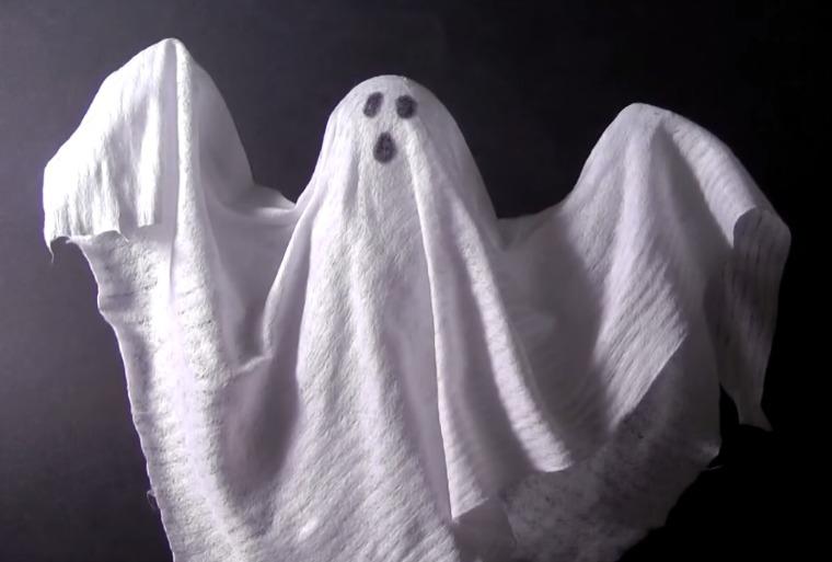 halloween-spo-ke-1-jpg.jpg
