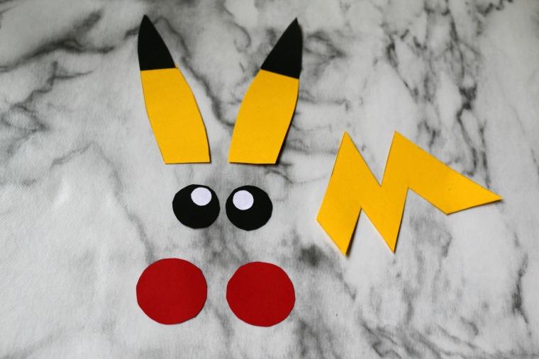 pikachu-pokemon-4-jpg.jpg