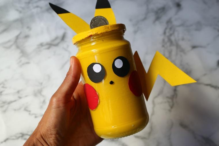pikachu-pokemon-6-jpg.jpg