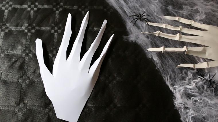 skelettha-nder-4-jpg.jpg