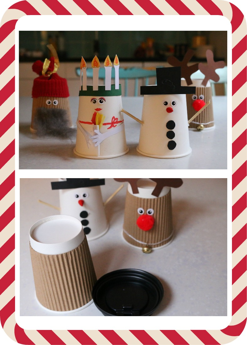 2-kaffemuggar-jpg.jpg