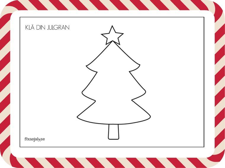 julteckning-12-jpg.jpg