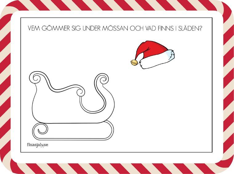 julteckning-15-jpg.jpg