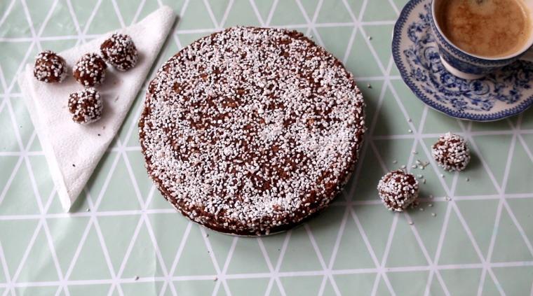 chokladbollskladdkaka-5-jpg.jpg