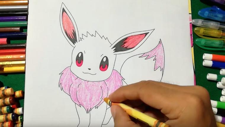 pokemons-ma-larbilder-1-jpg.jpg