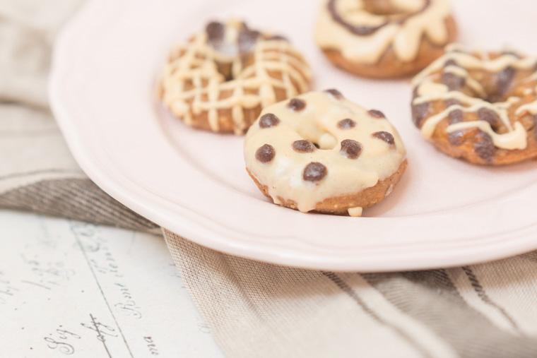 nyttiga-donuts-3-jpg.jpg