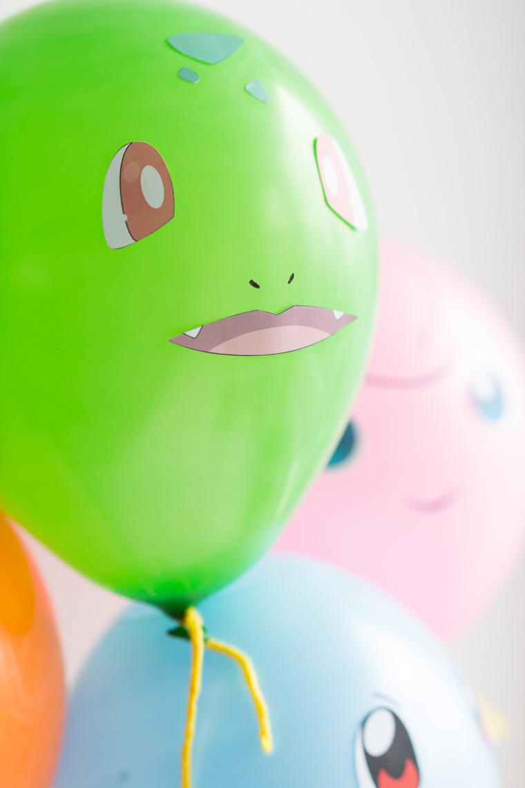 pokemon-ballonger-4-jpg.jpg