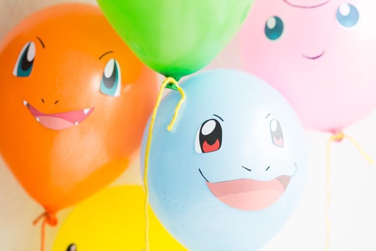 pokemon-ballonger-6-jpg.jpg