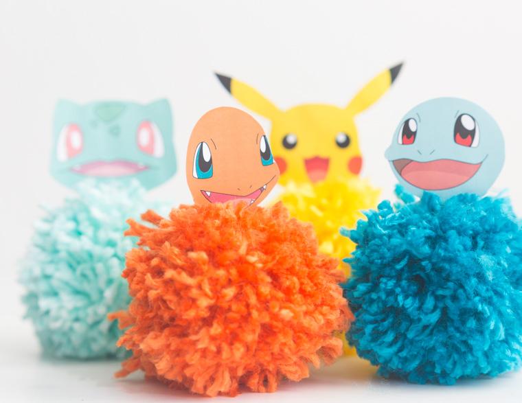 pokemon-pompoms-4-jpg.jpg