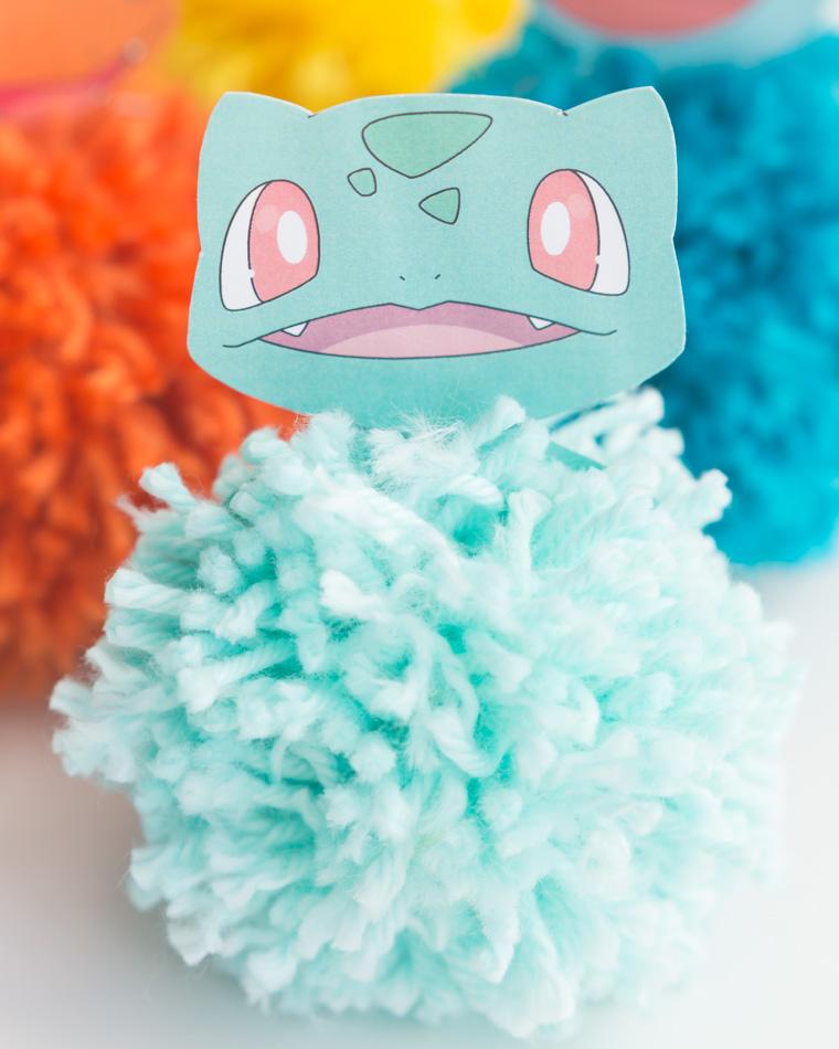 pokemon-pompoms-6-jpg.jpg