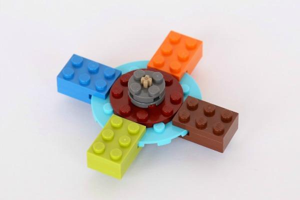 fidget-spinners-e-jpg.jpg