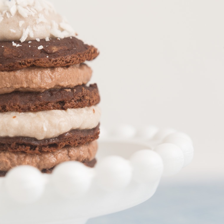 chokladboll-pannkis-03-jpg.jpg