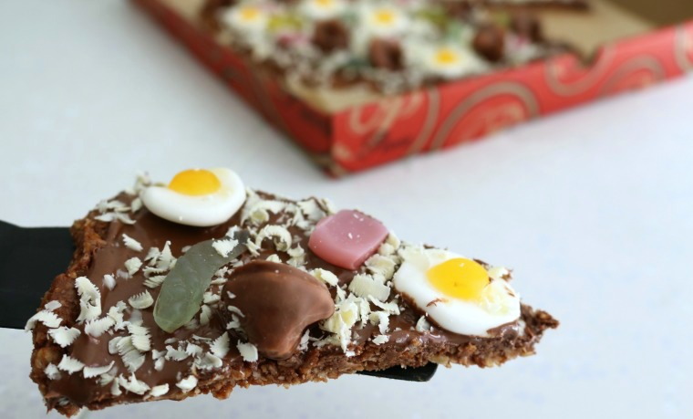 chokladbollspizza-10-jpg.jpg
