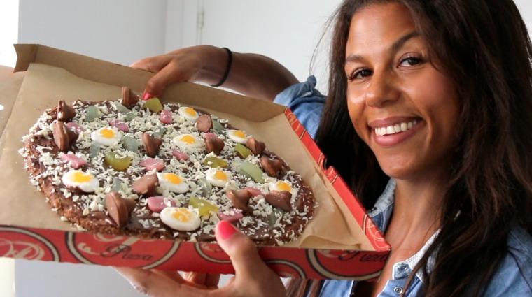 chokladbollspizza-7-jpg.jpg