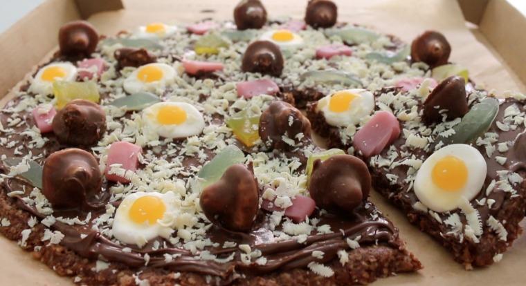 chokladbollspizza-8-jpg.jpg