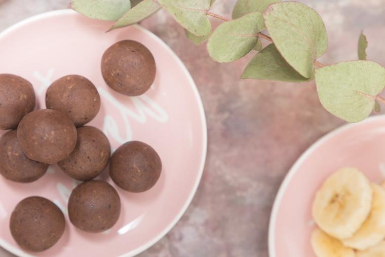 chokladkaka-pa-spett-04-jpg.jpg