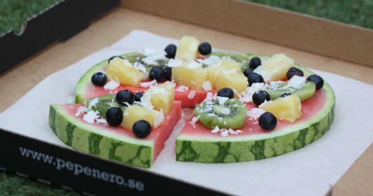melon-pizza-artikel-jpg-jpg-jpg.jpg