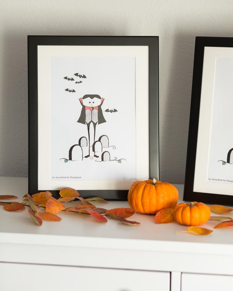 davinciram-halloween-6-jpg.jpg
