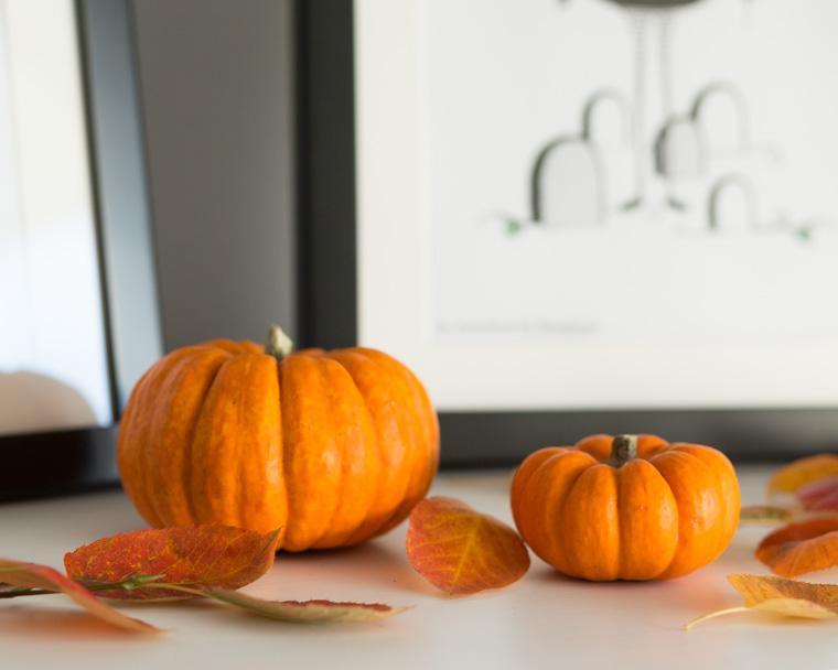 davinciram-halloween-8-jpg.jpg