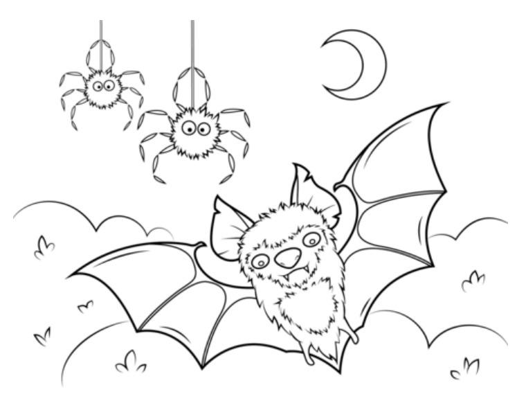 halloween-ma-larbilder-1-jpg.jpg