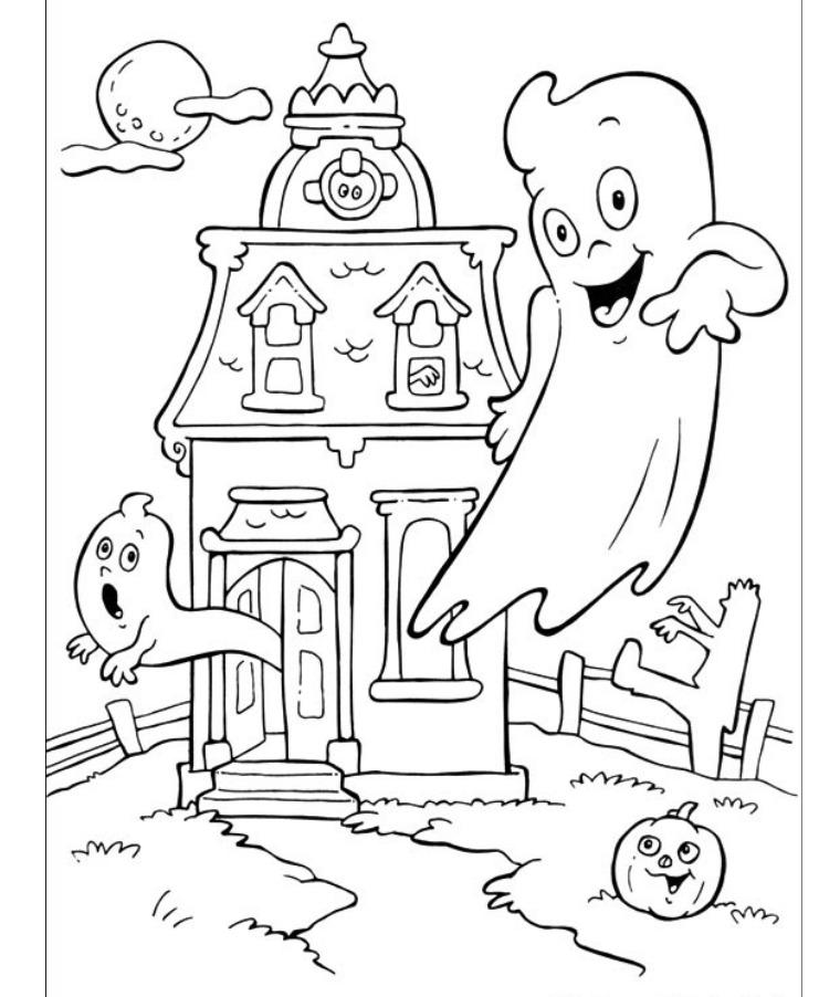 halloween-ma-larbilder-4-jpg.jpg