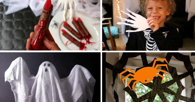halloween-pyssel-jpg-jpg.jpg