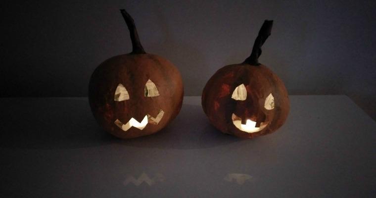 halloweenpumpa-artikel-jpg.jpg