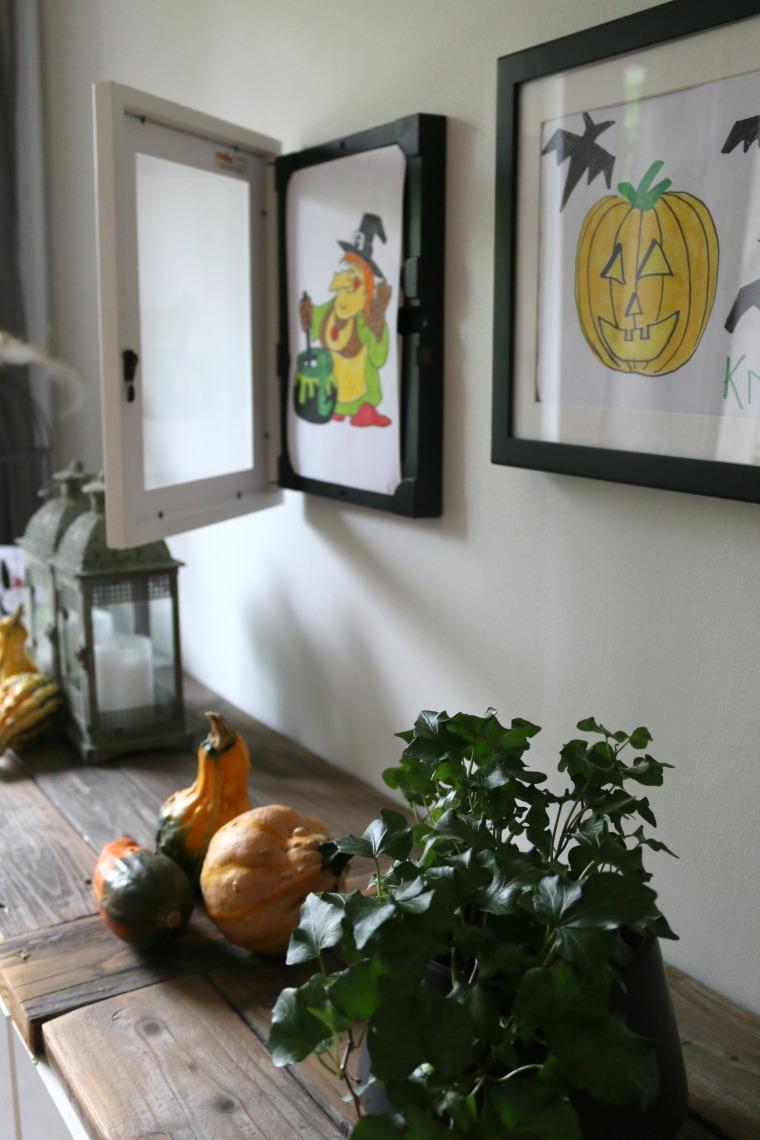 halloweenteckningar-davinciram-2-jpg.jpg