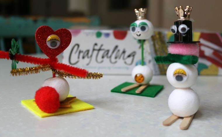 panduro-craftalong-22-jpg.jpg