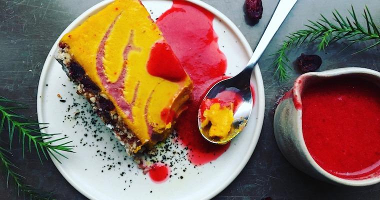 saffranscheesecake-artikelbild-jpg.jpg
