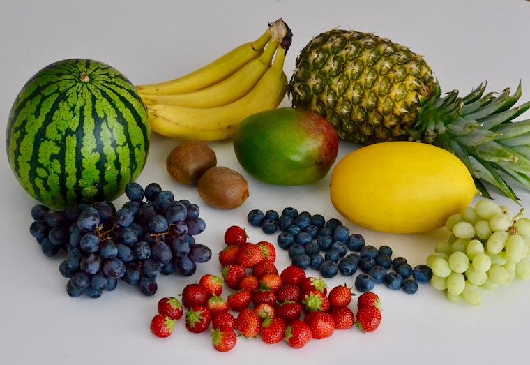 frukter-jpg.jpg