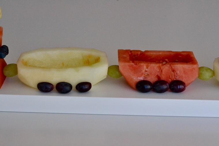 frukttag1-jpg.jpg