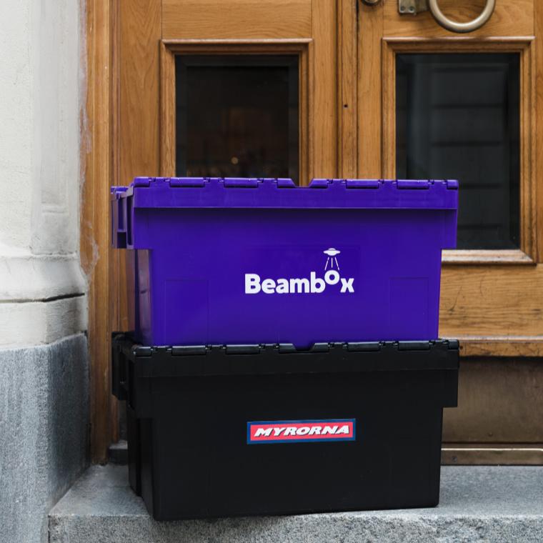beambox-myrornas-2-jpg.jpg