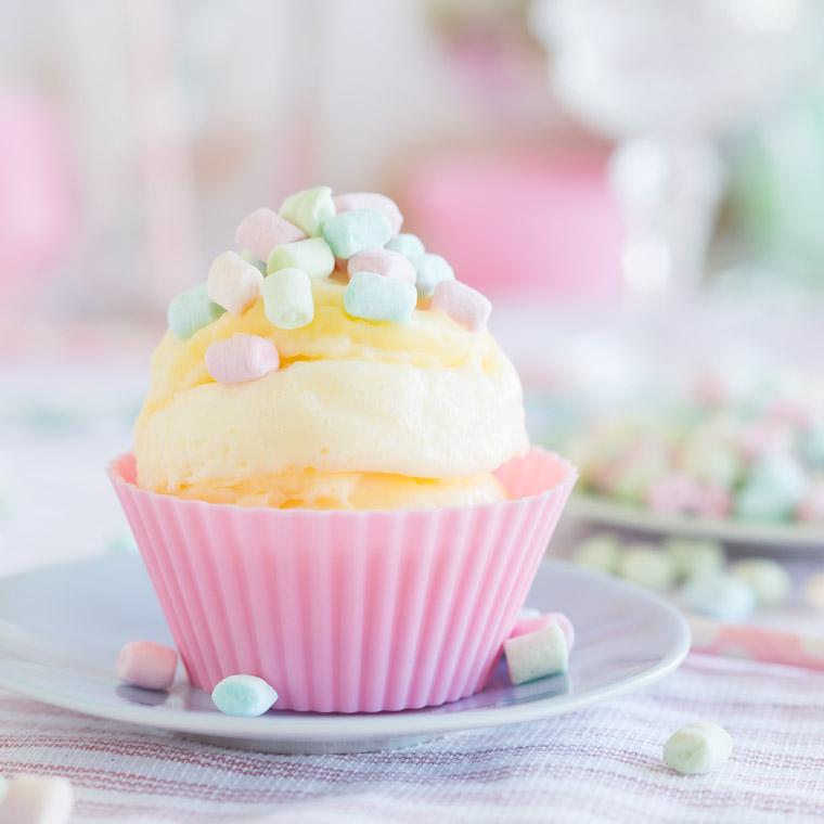 marshmallowsglass-pa-2-ingredienser-av-anna-winer-03-jpg.jpg