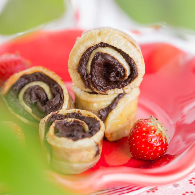 vegansk-and-glutenfri-bananrullar-med-chokladkram-av-anna-winer-04-jpg.jpg