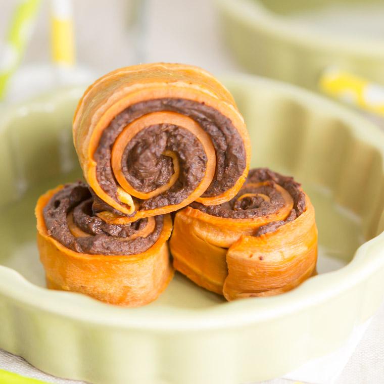 vegansk-and-glutenfri-rullar-som-smakar-som-morotskaka-av-anna-winer-04-jpg.jpg