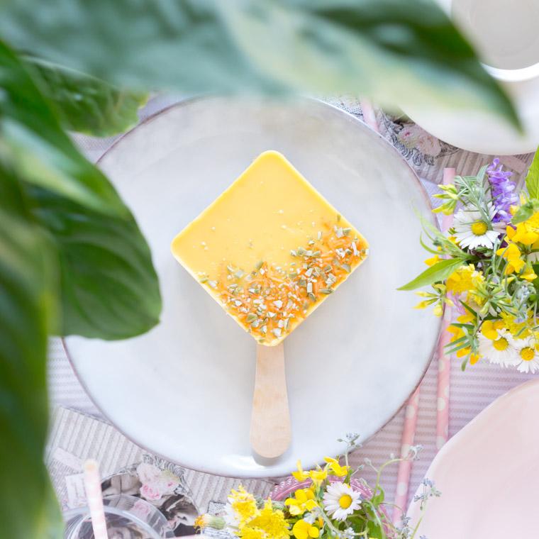 smaltfri-cheesecakeglass-som-smakar-morotskaka-av-anna-winer-04-jpg.jpg